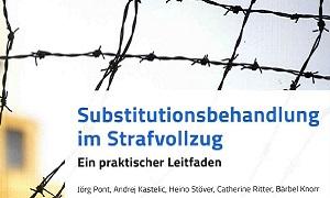 © Deutsche AIDS-Hilfe